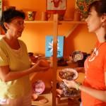 Unsere Partner in Satu Mare